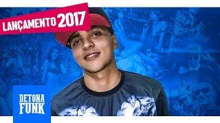 MC Predileto - Joga a Bunda Pra Trás (Prod. DJ Serginho)