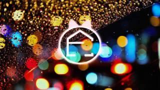 Daniel Bedingfield- Gotta Get Thru This (Jauz RetroFuture Remix) [FREE DOWNLOAD]