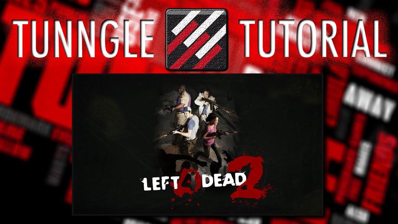 Console commands | Left 4 Dead Wiki - left4dead.fandom.com