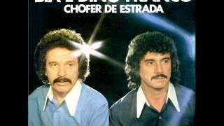 Baixar Biá & Dino Franco - Zé Valente
