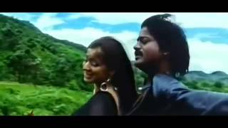 Actress Lakshmi Rai Hot Enjoying Scene