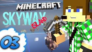 Skyway Island E3   Zombie Mucchicida!