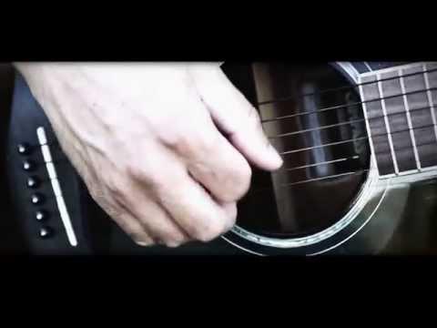 Gitar dinlemek ve kafa rahatlığı