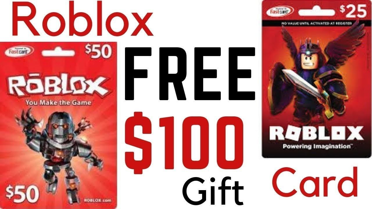Roblox Gift Cards 2019 Live New Free Robux Promo Codes On Blox Land Roblox Promo Codes September 2019 Free Items By Raize