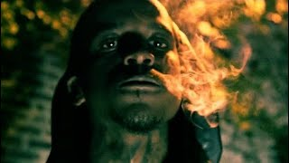 Lil Reese - We Won't Stop Ft. Chief Keef
