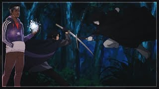 The Uchiha Family Crisis!!! Boruto Naruto Next Generations Episode 19 Review ボルト 19