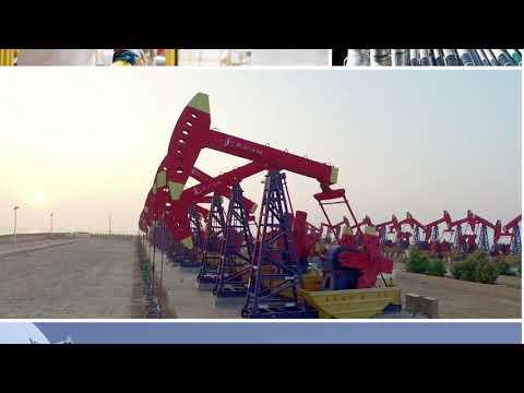 Technology Outlook 2025 - Oil&Gas