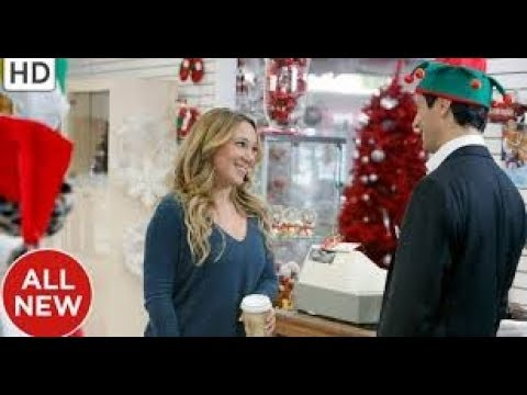 new-hallmark-movie-2018---best-hallmark-christmas-movie