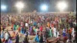 Baroda  Mashakti Garba Vadodara Free..