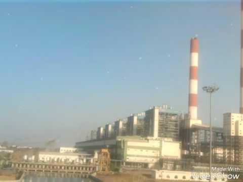 Rattan india powerplant Amravati sandip