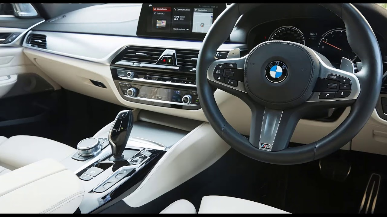 bmw country of origin