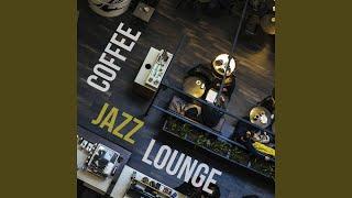 Provided to YouTube by Believe SAS Django · Modern Jazz Quartet Cof...