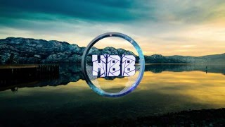 Disclosure - You & Me (Flume Remix) [Bass Boosted]