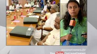 Malayalam education made compulsory in all schools including CBSE and ICSE