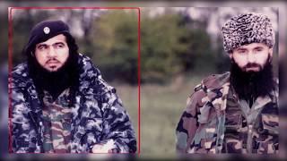 Download 90 десантников против 2000 боевиков Mp3 and Videos
