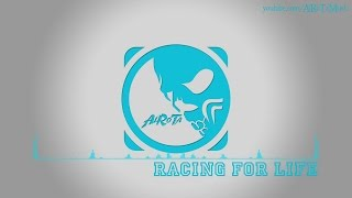 Racing For Life By Johan Glossner -  2010s Pop Mus