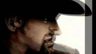 CHRIS CAGLE ~ Don