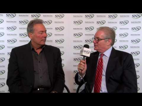 David Morgan, The Morgan Report - Why Are Precious Metals Important to Your Portfolio?