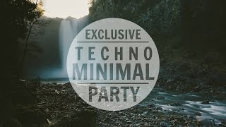 Best » Minimal Party Mix 2016 ᴴᴰ | Minimal Techno