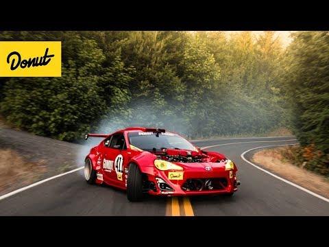RIP GT-4586 :