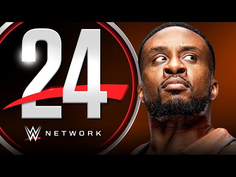 Big E official trailer (WWE Network Exclusive)