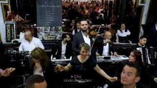 Vali Vijelie || Muzica de Petrecere Live Nou 2018 || La Restaurant Los Hornos Madrid
