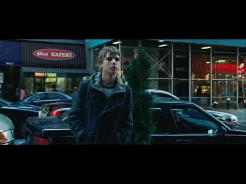 Download Le film  Jumper  top film en français   YouTube