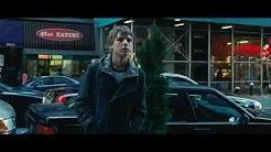 Le film  Jumper  top film en français   YouTube