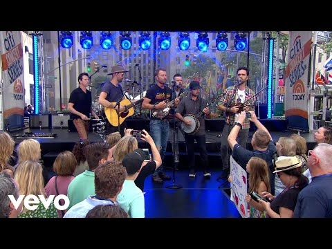 Woman, Amen (The Today Show)
