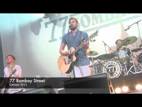 77 Bombay Street 1