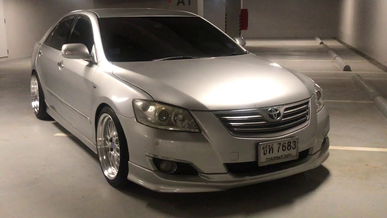 hight resolution of camry bbs lm 19