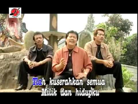 KISAH SEDIH DIHARI MINGGU   Trio Ambisi