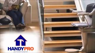 Handyman Paterson NJ - HandyPro of Bergen County