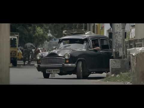 Kidnap scene from Tamil / Malayalam movie Neram(2013)