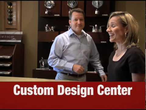 New construction Milan, TN Medina, TN Real Estate  Clark Family Homes Hickman Realty Group