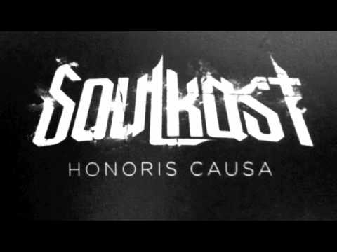 Клип Soulkast - Ready For War