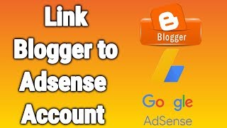 How to Link Blogger add adsense  & Earn Money ? || by technical naresh