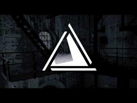 DJ Spider & Marshallito - Fallen Angel