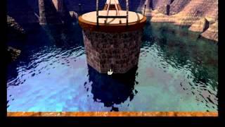 [PC] RHEM (2003) - Full playthrough