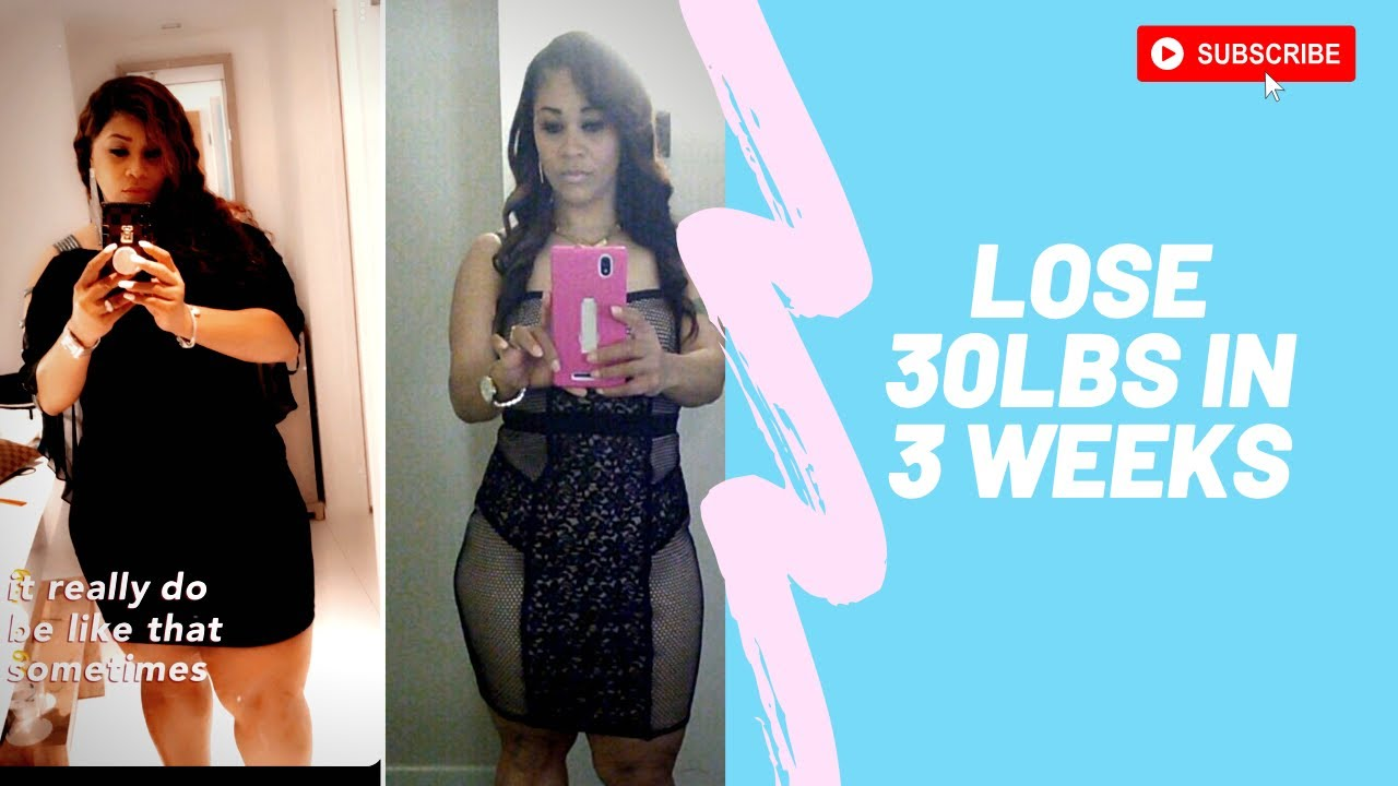 I LOSE 11 LBS IN 11 WEEKS  KETO WEIGHT LOSS - YouTube