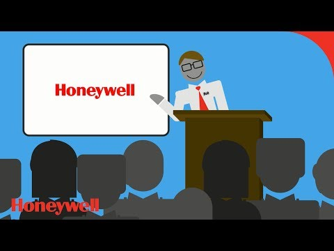 Bob the Store Manager and the Benefits of the Honeywell Connected Retail Solution