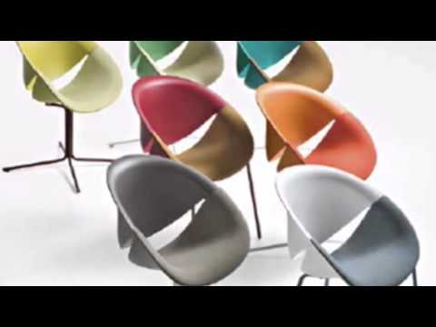 Coastal Qatar Furniture Division