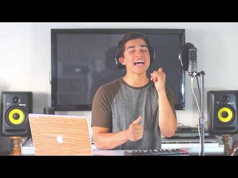 Send My Love (To Your New Lover) by Adele | Alex...