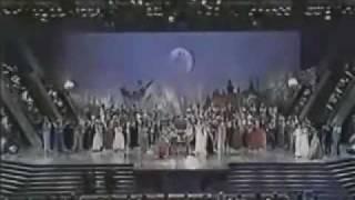 miss world 1994 aishwarya rai final crowning moment video most beautiful miss world ever