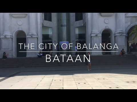 Foodspotting - The Beanery Balanga | Bataan Travel Vlog #1