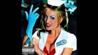 Blink-182 - All The Small Things (Audio)