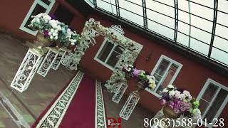 Чеченская свадьба 2019