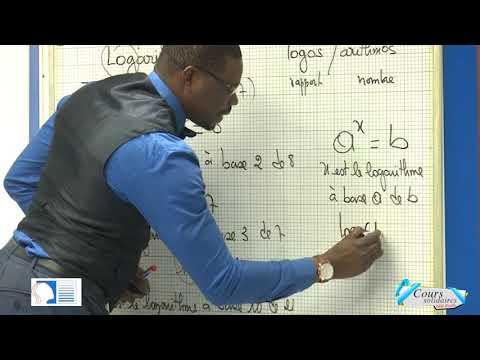 TELE ECOLE : Cours Solidaires : Mathématiques