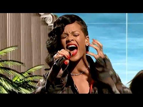 Famous Singers' Voice Break / Crack which sounds AMAZING