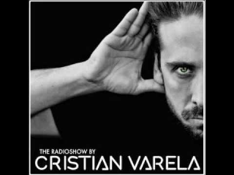 Lukash Andego - Cristian Varela Radio Show Guest Mix 2017